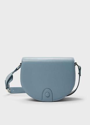 Идеальная базовая сумка