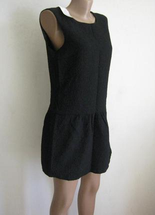 Mango платье арт.78