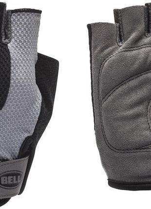 Велоперчаткивело-перчатки перчатки спортивные