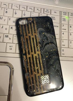 Iphone 8+ 7+ / 8 plus 7 plus чехол