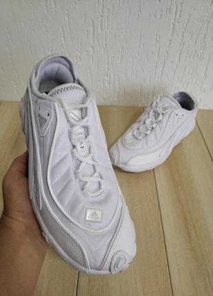 Кроссовки adidas fyw 98 eg6826