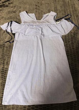 Супер легке плаття