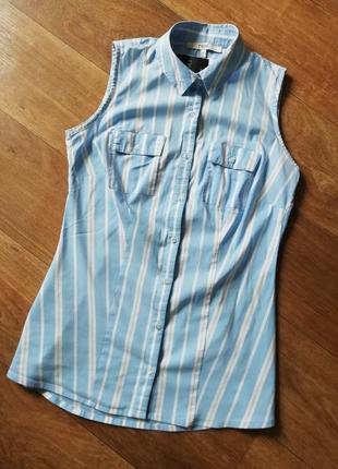 Next рубашка, сорочка, безрукавка, блузка