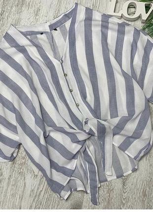 Блузка рубашка (india)