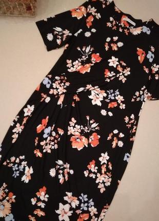 Шикарне плаття2 фото