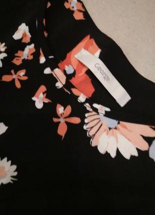 Шикарне плаття3 фото