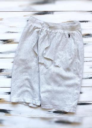 Polo by ralph lauren sleepwear шорты