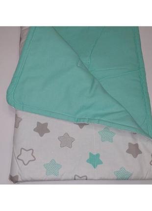Плед - одеялко