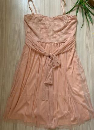 Платье нарядное 😻😻😻