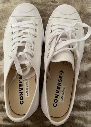 Converse оригінал!