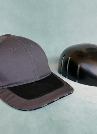 Elysee® кепка шлем защитная