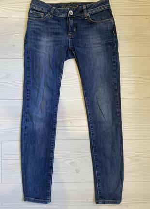 Женские джинсы колиснс