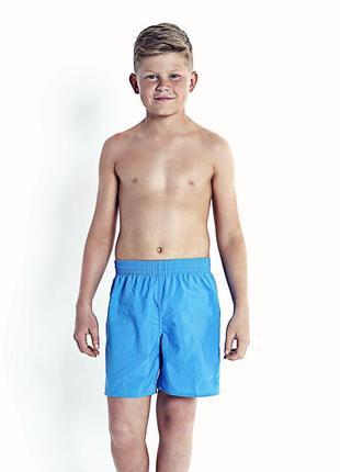 Детские шорты плавательные трусы котоновые шорты летние для мальчика 8-10 лет