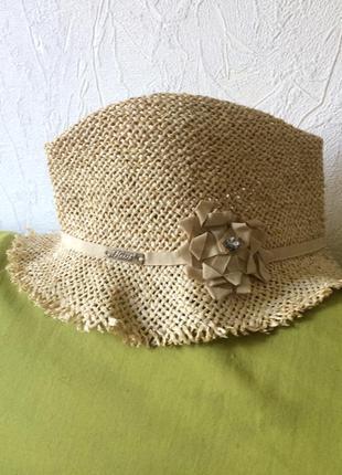 Шляпка hooch