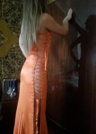 Продам выпускное платье.коктейльное.вечернее платье