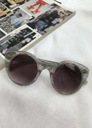 Солнцезащитные очки mohito