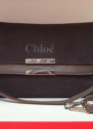 Стильная сумочка/сумочка кроссбоди/сумочка через плечо/