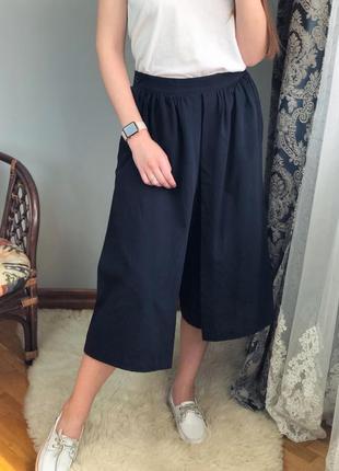 Escada кюлоти брюки штани