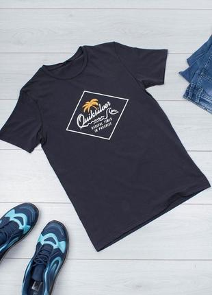 Мужская футболка 🐍
