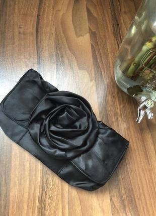 Вечерняя сумочка graceland клатч