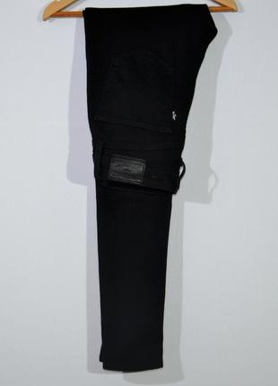 Джинсы levi`s 721 w`s jeans