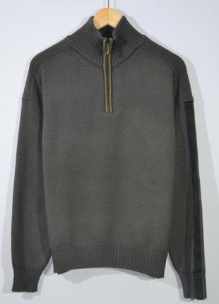 Свитер trussardi jeans jumper