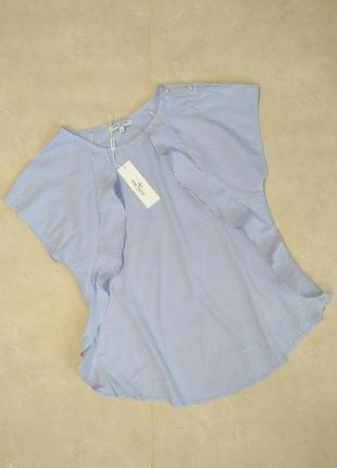 Блуза/рубашка pink boom размер м/38/10