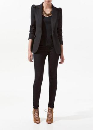 Много красивых доступных  вещей/пиджачек черный h&m