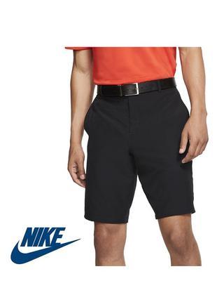 Шорты nike golf  flex dri-fit - 32-m-l