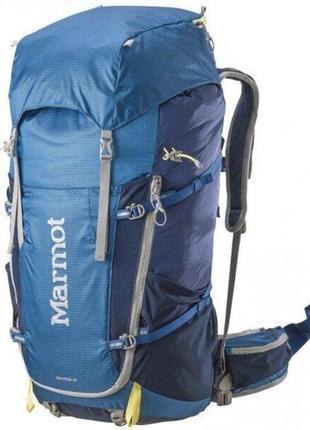 Туристический рюкзак marmot graviton 48
