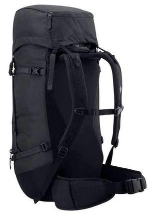Рюкзак туристический black diamond stone 45