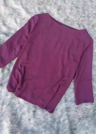 Блуза кофточка топ dorothy perkins