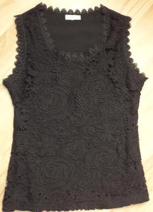 Блузка elite 99, размер 10