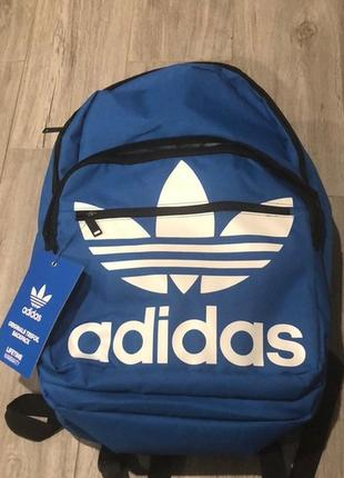 Рюкзак адидас