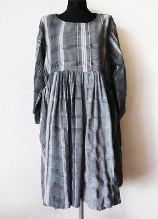 Платье большой размер wendy trendy италия батал
