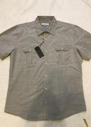 Рубашка (сорочка) pd&c