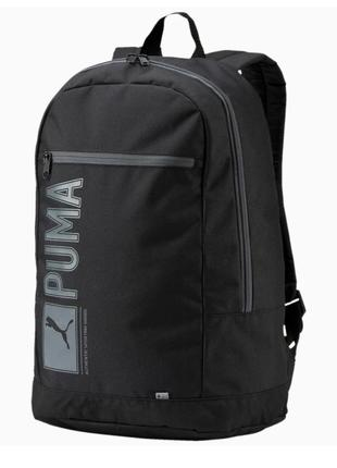 Рюкзак puma pioneer backpack i , оригинал