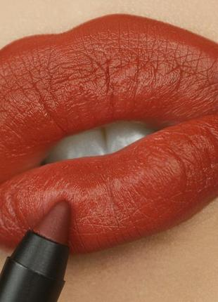 Карандаш для губ beauty vaulte circadian lip liner