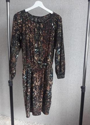 Платье. laura ashley.