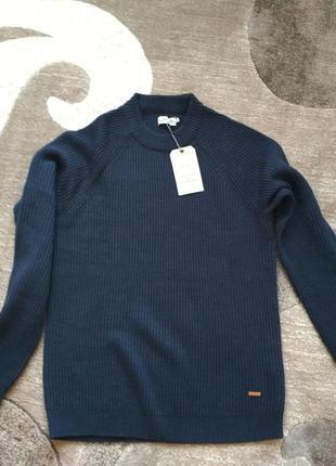 Супер комфортний светр