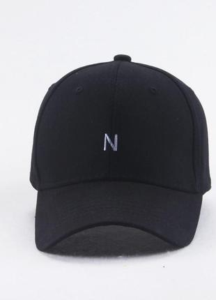 Бейсболка головные уборы кепка панамка 13155