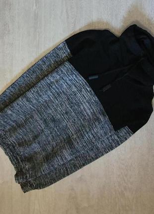 Продается нереально крутой свитер худи от  much more