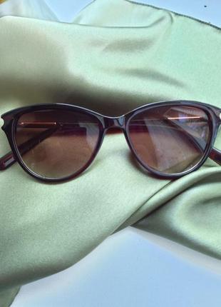Солнцезащитные очки 😎😍 tom ford