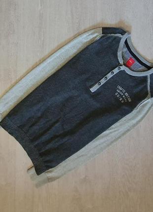 Продается стильный пуловер,джемпер, свитер от oliver