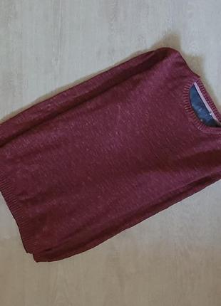Продается стильный пуловер,джемпер, свитер от rover & lakes