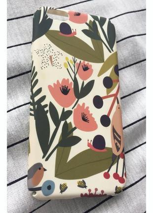 Чехол, накладка на телефон, чехол на iphone 6/6s, красивый чехол.