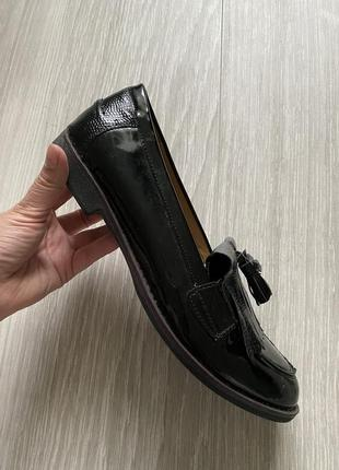 Красивые туфли asos
