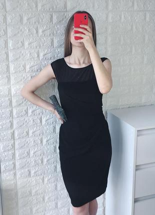 Платье vera wang оригинал