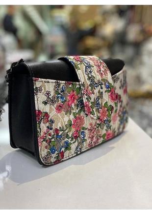 Сумка клатч сумочка