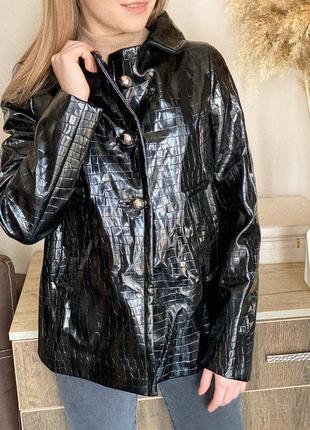 Куртка, пиджак prada оригинал